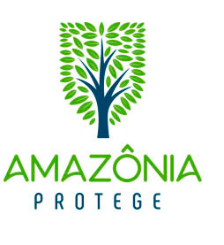 logo-Amazonia-Protege-vertical.jpg